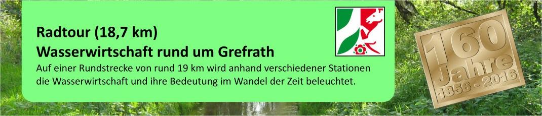 2017.05.24_Beitragsbild_RT_Grefrath