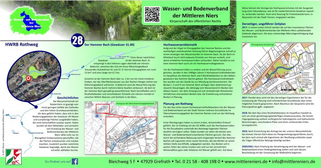 28_HWRB Rothweg