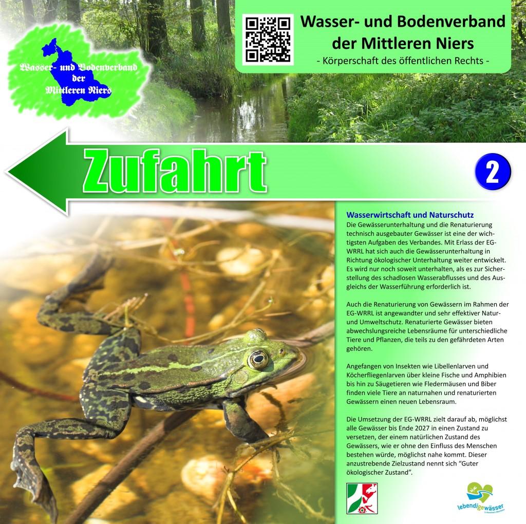 02_Wasserwirtschaft_Naturschutz