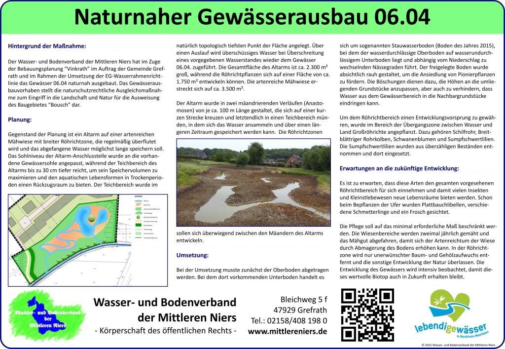 04_Naturnaher Gewässerausbau 06